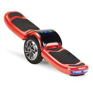 Viro Rides Free-Style Hoverboard with 6 Individual Game Modes