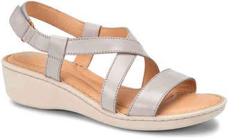 d891ed09a3f0 Børn Wedge Women s Sandals - ShopStyle