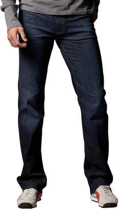 7 For All Mankind Austyn Los Angeles Dark Jeans