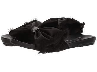 Pedro Garcia Gabriela 613 Women's Sandals