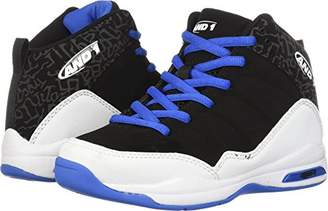 AND 1 Boys' Breakout Sneaker