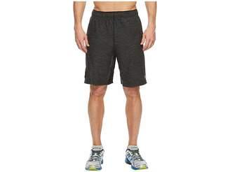 New Balance N Transit Shorts Men's Shorts