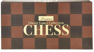 Premier Classic Chess