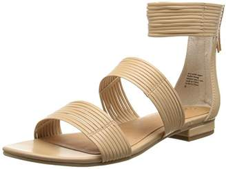 Seychelles Women's Corona Dress Sandal