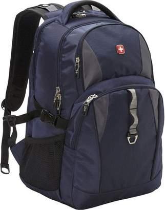 Swiss Gear Swissgear 6681 Laptop Backpack