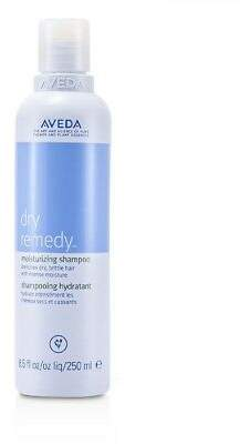 Aveda NEW Dry Remedy Moisturizing Shampoo - For Drenches Dry, Brittle Hair 250ml