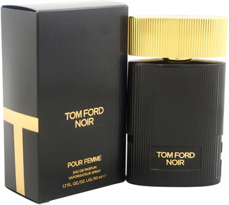 Tom Ford Women's 1.7Oz Noir Eau De Parfum Spray