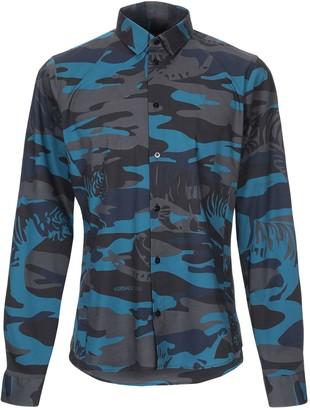 Versace Shirts - Item 38817956QR