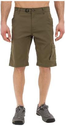 Prana Stretch Zion 12 Short Men's Shorts
