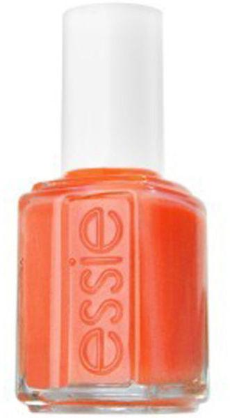 Essie Professional Braziliant Nail Polish (15ml)