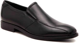 Ecco Holton Slip-On - Men's