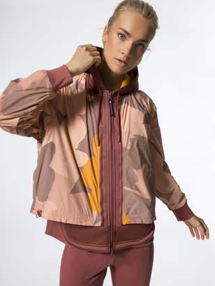 adidas by Stella McCartney Yoga Jacket