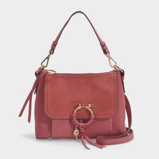 1eab612243 Shoulder Bags Sale See By Chloe - ShopStyle UK
