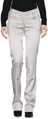 European Culture Casual pants - Item 13180502