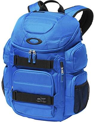 Oakley Enduro 30l 2.0 Accessory