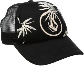 Volcom Women's Ocean Drift Hat
