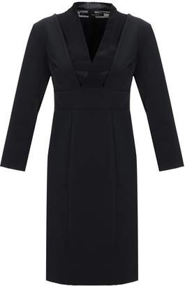 Annarita N. Short dresses - Item 34909604EM