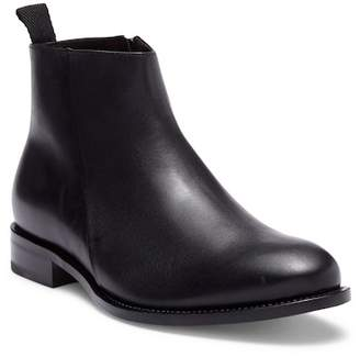 Bacco Bucci Varane Leather Chelsea Boot