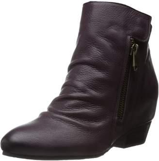 Naya Women's Fillie Boot