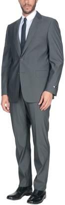 Lab. Pal Zileri Suits - Item 49391544RJ