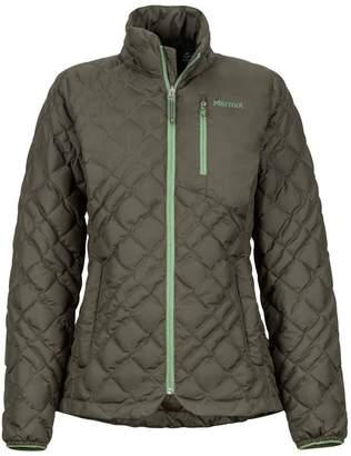 Marmot Women's Istari Featherless Jacket
