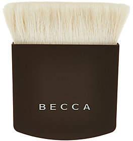 Becca One Perfecting Brush