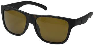 Smith Optics Lowdown XL Fashion Sunglasses