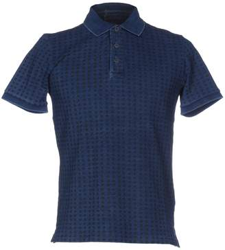 Altea Polo shirts - Item 37991415IC