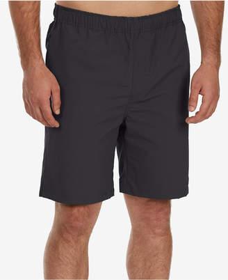Eastern Mountain Sports Ems Men's Techwick Core Water Shorts