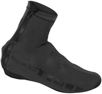 Castelli Reflex Shoe Covers