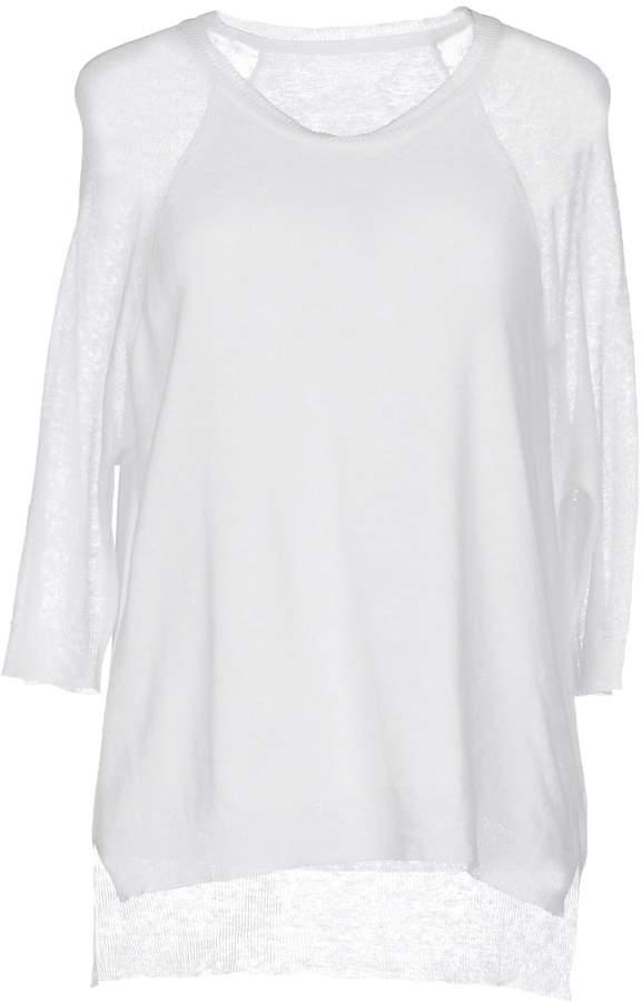 Zanone Sweaters - Item 39694135