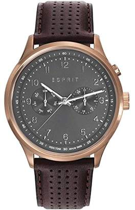 Esprit Mens Watch ES109451003