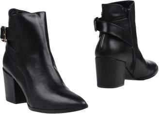 Cuplé Ankle boots - Item 11338807KE