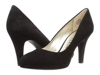 Anne Klein Lolana Women's Shoes