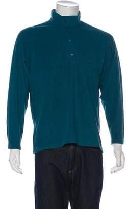 Patagonia Lightweight Fleece Sweater