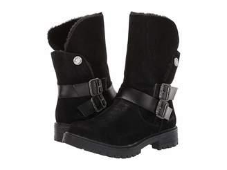 Blowfish Randall SHR Women's Pull-on Boots