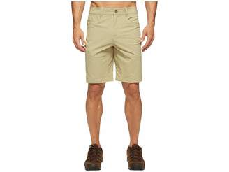 Royal Robbins Coast Shorts Men's Shorts