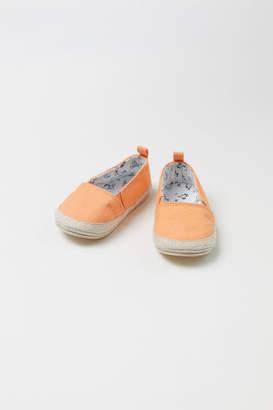 H&M Espadrilles - Orange