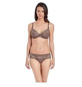 Wacoal Eternal Full Cup Bra