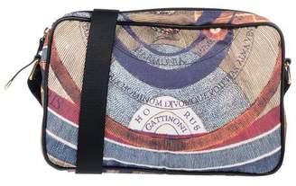 Gattinoni Cross-body bag