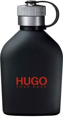 Mens HUGO Just Different Eau de Toilette 125ml