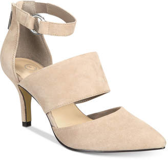 Bella Vita Diana Pumps Women Shoes