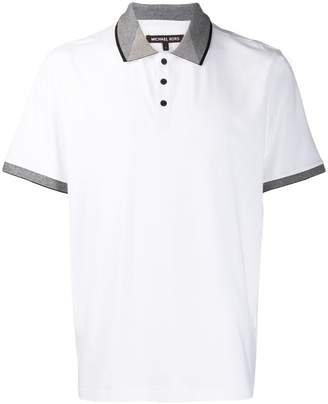 21b00d24 Michael Kors Polo Shirts For Men - ShopStyle Australia
