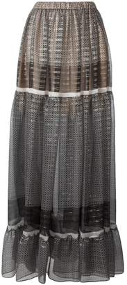 Stella McCartney Elsa skirt