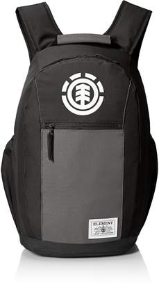 Element Sparker Backpack With Laptop Sleeve
