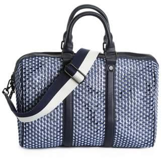 Steve Madden Bthunder Weekender Bag