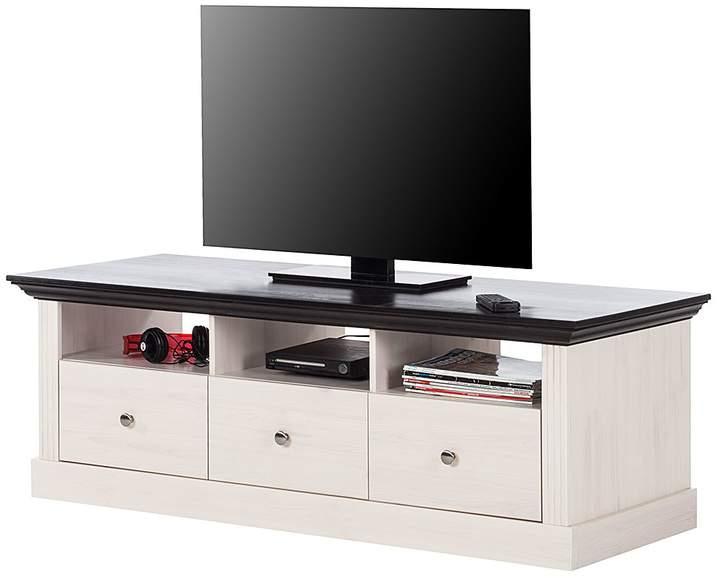 Maison Belfort TV-Lowboard Lyngby