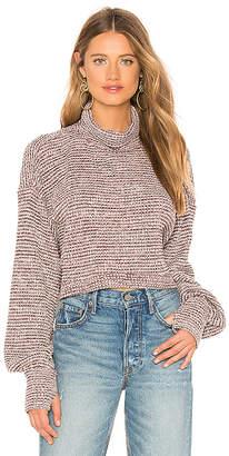 Free People BK Sweater