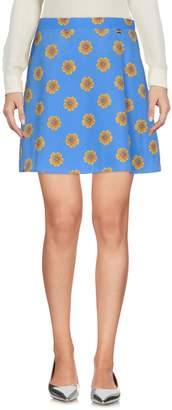 Blugirl Mini skirts - Item 35345726TC
