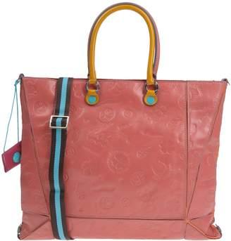 Gabs Handbags - Item 45385592